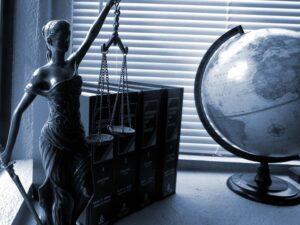 Lawyer Family Violence